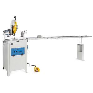 Ozgenc MakinaOMRM 115Manual Single Head Profile Cutting Machine
