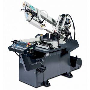 PEGAS 230 x 280 SHI LR Semi Automatic Bandsaw