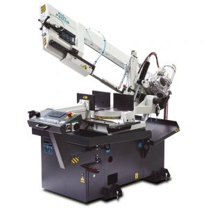 PEGAS 300 x 320 SHI-LR Semi Automatic Bandsaw