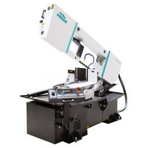 PEGAS 360 x 500 SHI-LR Semi Automatic Bandsaw