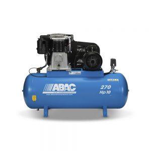 ABAC PRO B7000 270 FT10 (YD) Stationary Air Compressor 270L 160Psi 11Bar