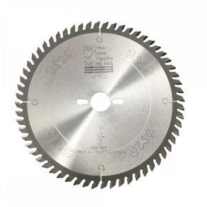 Sawco Industrial TCT Circular Saw Blade 250 x 30 x 60T