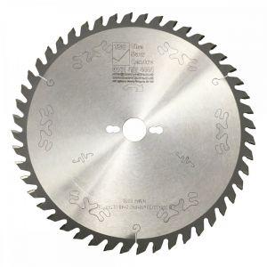 Sawco Industrial TCT Circular Saw Blade 300 x 30 x 48T