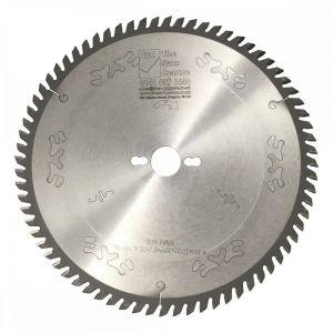 Sawco Industrial TCT Circular Saw Blade 300 x 30 x 72T