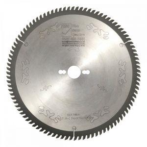 Sawco Industrial TCT Circular Saw Blade 300 x 30 x 96T