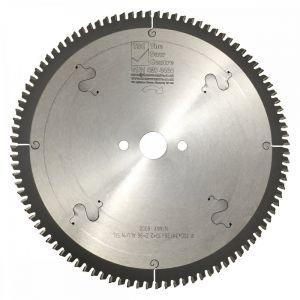 Sawco Industrial TCT Circular Saw Blade 300 x 30 x 96T Aluminium