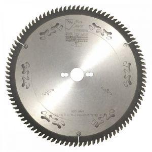 Sawco Industrial TCT Circular Saw Blade 300 x 30 x 96T Triple Chip