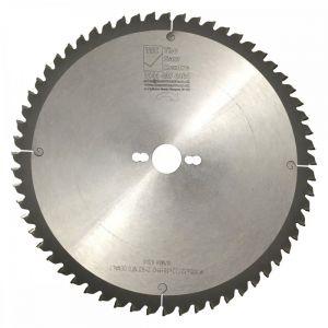 Sawco Industrial TCT Circular Saw Blade 305 x 30 x 60T 5° NEG