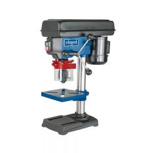 Scheppach DP13 Bench Drill Press