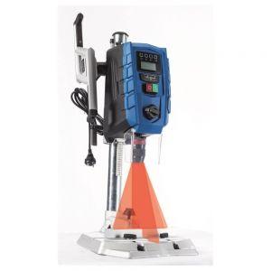 Scheppach DP60 Bench Drill Press