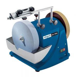 Scheppach TIGER2000S 200mm Electric Whetstone Sharpening And Honing Machine