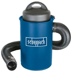 Scheppach HA1000 Dust Extractor 240V