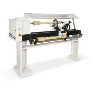 SCM Minimax T 124 Wood Turning Lathe
