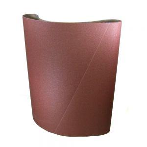SIA 1919 Wide Sanding Belts 970mm x 1525mm