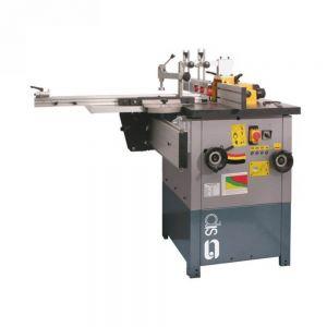 SIP 01456 Professional Spindle Moulder