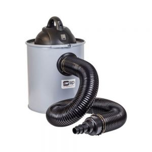 SIP 01923 50Ltr Dust Collector