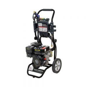 SIP 08918 Tempest TP550/206 Petrol Pressure Washer