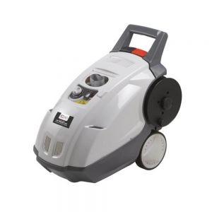 SIP 08954 Tempest PH540/150 Hot Wash Pressure Washer