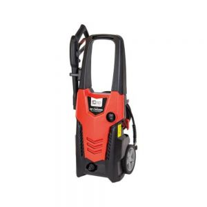 SIP 08970 CW2000 Pressure Washer