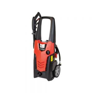 SIP 08972 CW2300 Pressure Washer