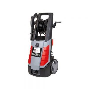 SIP 08974 CW2800 Electric Pressure Washer