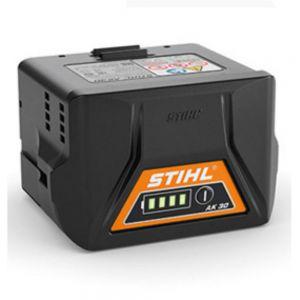 Stihl AK 30 Battery Lithium-Ion 36 V 180 Wh