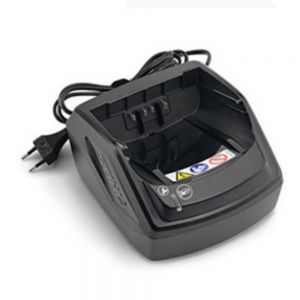 Stihl AL 101 Standard Charger for Both AK and AP Battery Systems