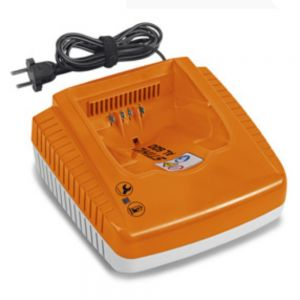 Stihl AL 500 Hi-Speed Charger for Both AK and AP Battery Systems