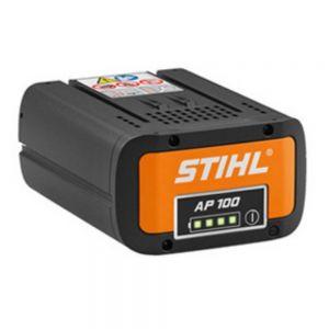 Stihl AP 100 Battery Lithium-Ion 36 V 94 Wh