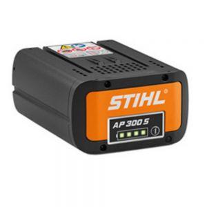 Stihl AP 300 S Battery Lithium-Ion 36 V 281 Wh