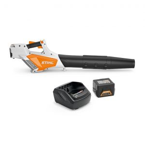 Stihl BGA 57 Cordless Blower Kit with AK 20 Battery and AL 101 Charger