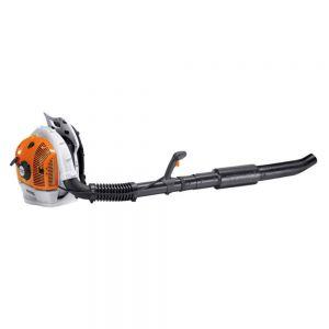 Stihl BR 450 C-EF Professional Petrol Backpack Blower with Electrostart