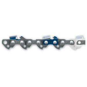 "Stihl Chainsaw Chain Loop Picco Micro 3 3/8"" P 1.3 mm 50 Drive Links"