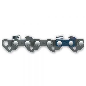"Stihl Chainsaw Chain Loop Picco Micro Mini 3 3/8"" P 1.1 mm 35 cm / 14"" 50 Drive Links"