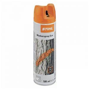 Stihl ECO Marker Spray Orange 500 ml