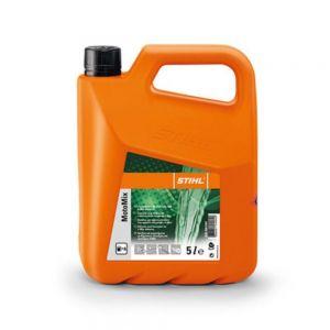 Stihl MotoMix 5 litre Premixed Fuel