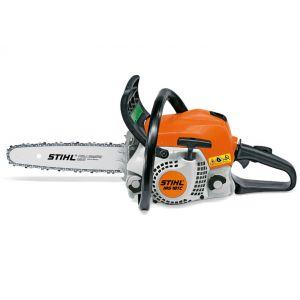 Stihl MS 181 C-BE ErgoStart Petrol Chainsaw 16 inch Bar 31.8cc