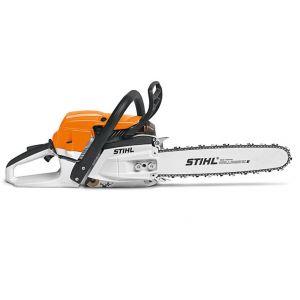 Stihl MS 261 C-M Forestry Petrol Chainsaw 18 inch Bar 50.2cc