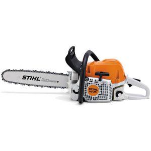 Stihl MS 391 Agricultural Petrol Chainsaw 20 inch Bar 64.1cc