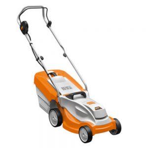 Stihl RMA 235 Cordless Lawn Mower Tool Only