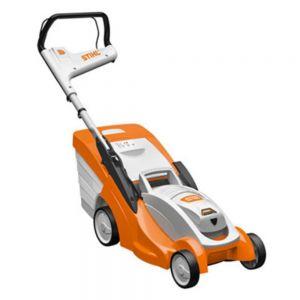 Stihl RMA 339 C Cordless Lawn Mower Tool Only