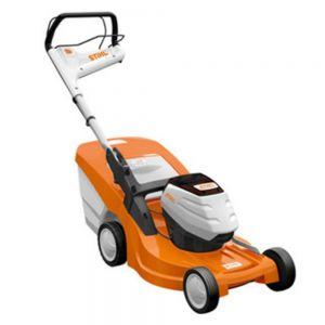 Stihl RMA 448 TC Cordless Lawn Mower Tool Only