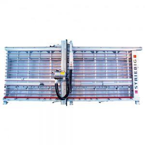 Striebig STANDARD Vertical Panel Saw