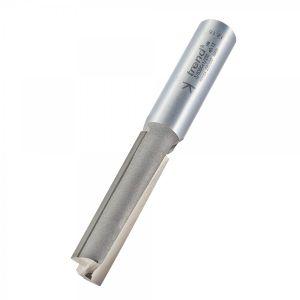 Trend 3/83DCX1/2TC 12.7mm TCT Two Flute Cutter