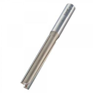 Trend 3/86CX1/2TC 12.7mm TCT Two Flute Cutter