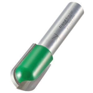 Trend C056AX1/2TC 9.5mm x 19.1mm TCT Radius Cutter