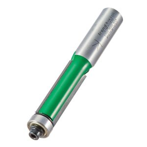 Trend C196X1/2TC 12.7mm Bearing Guided Trimmer
