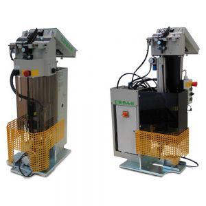 URBAN DS 2100 Screw Feed Unit 240V 1 Phase