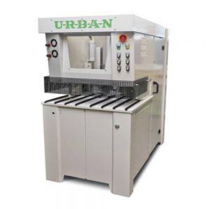 URBAN SV 290 Corner Cleaning Machine 400V 3 Phase