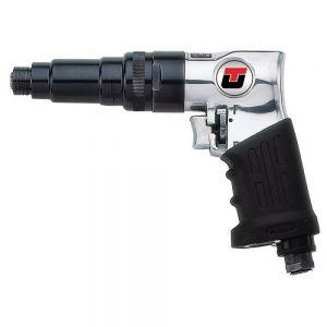 "Universal Air Tools UT2964A 1/4"" Adjustable Clutch Screwdriver"